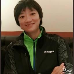 黃妍菱 講師