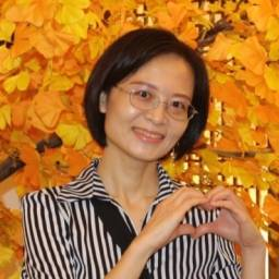 吳京燕 講師